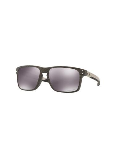 Oakley Oakley 0OO9384 Erkek Güneş Gözlüğü Renksiz